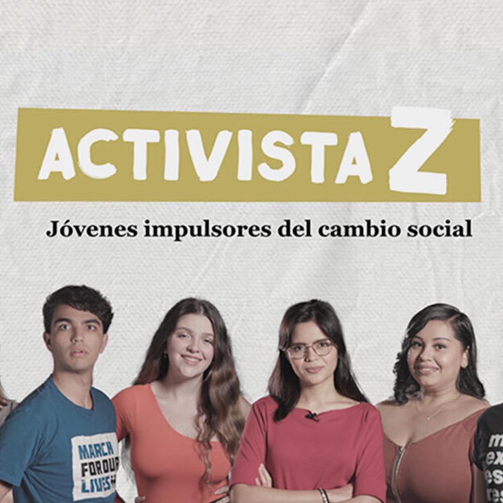 Activista Z