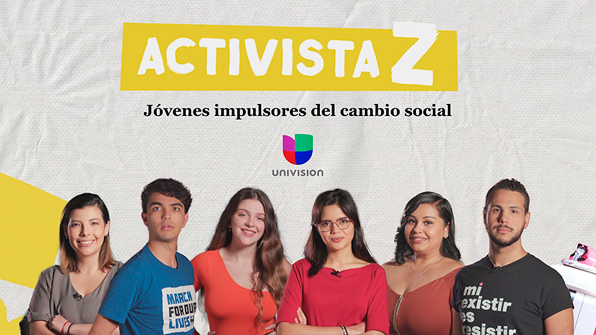 galeria-01-activistaz