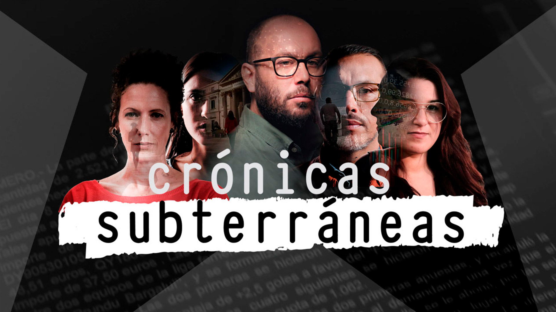 galeria-01-cronicas-subterraneas
