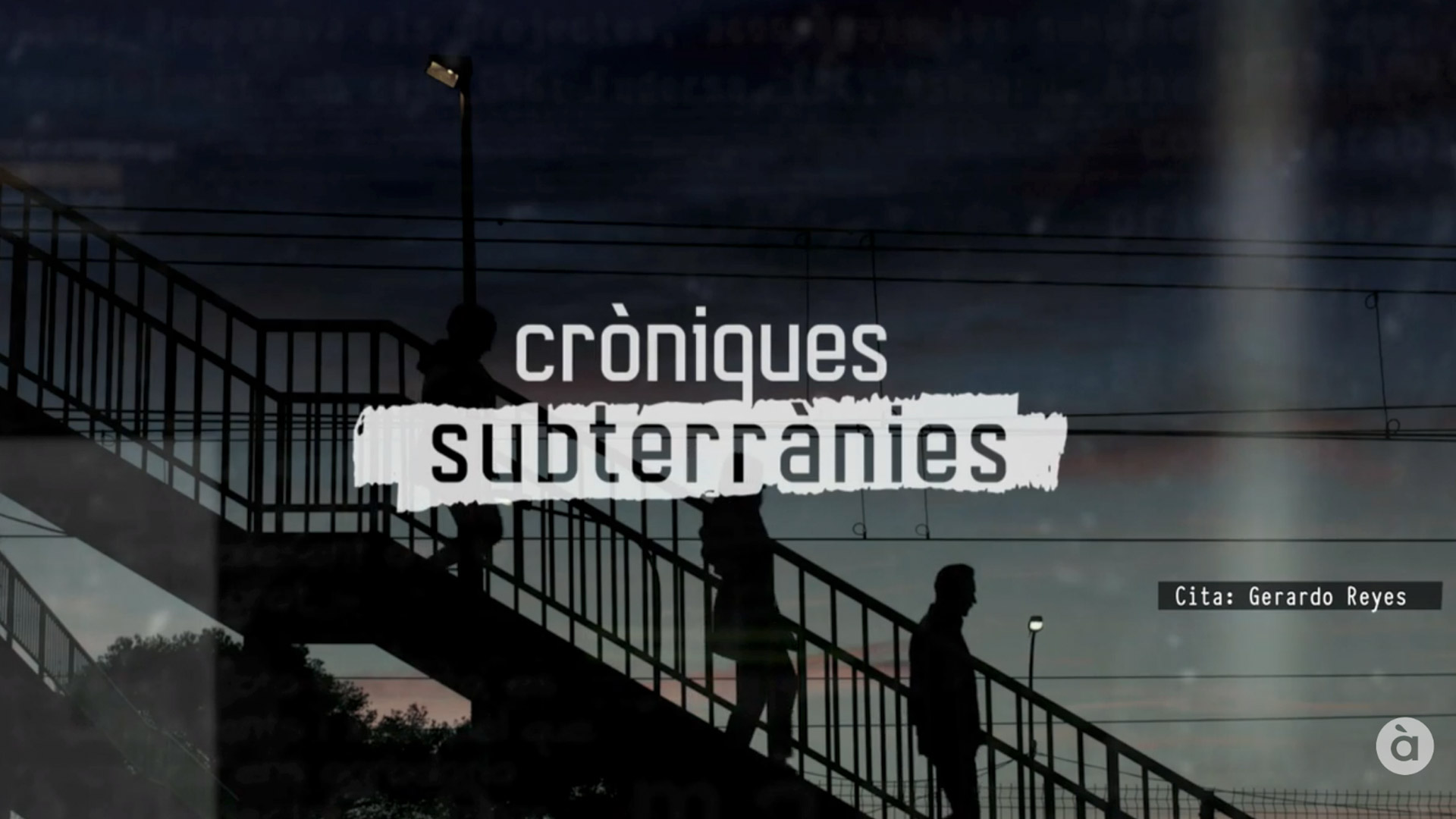 galeria-01-croniques-subterranies