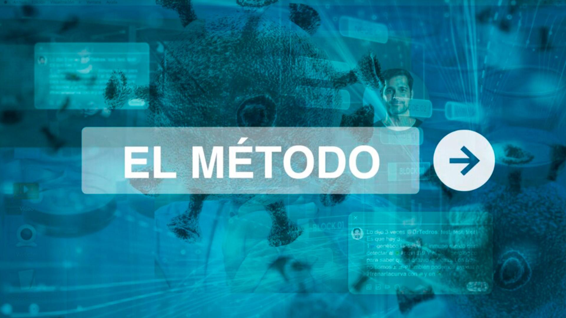 galeria-01-el-metodo