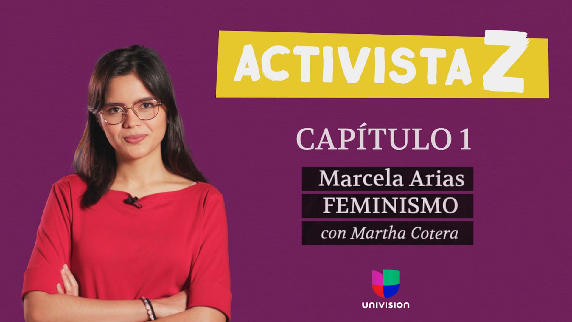 galeria-02-activistaz