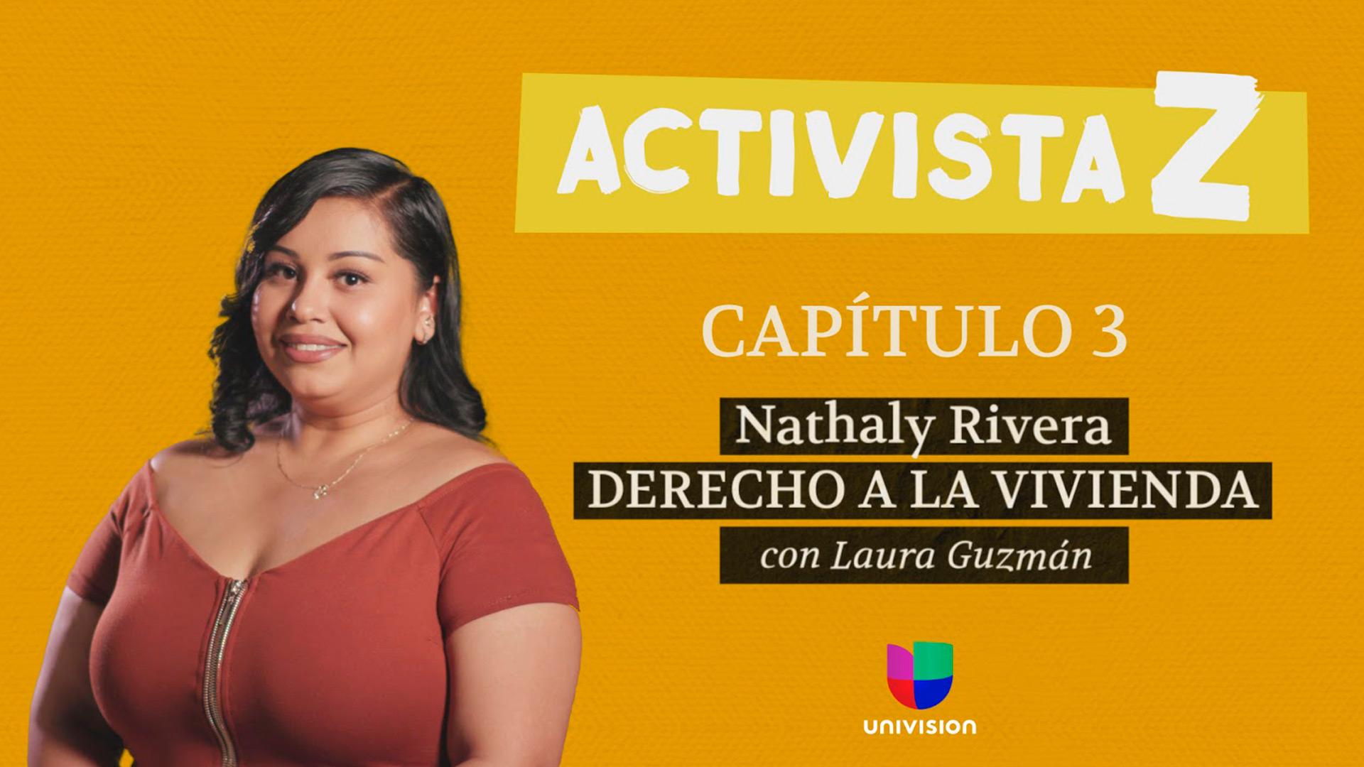 galeria-04-activistaz