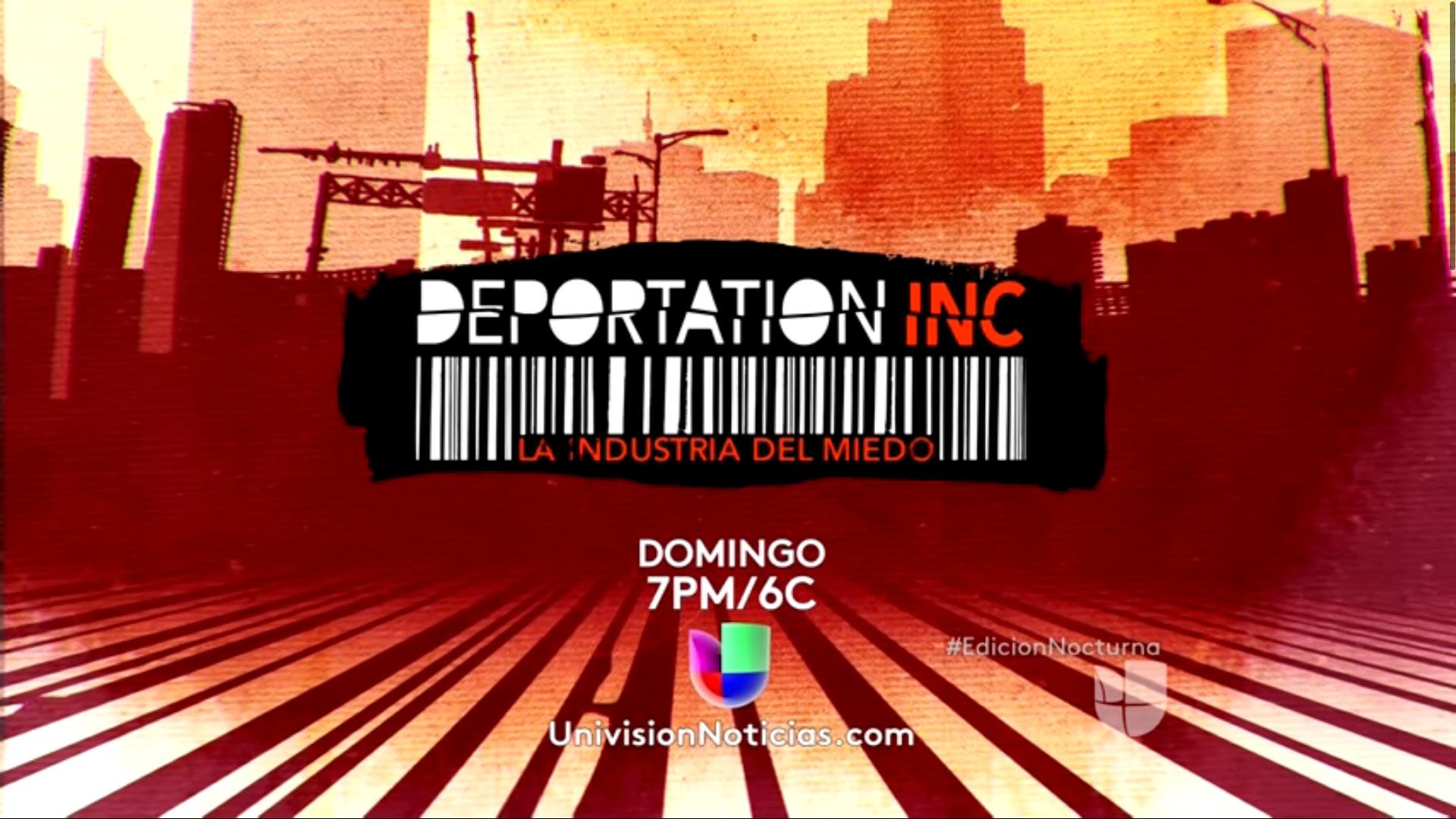 galeria-04-deportation-inc