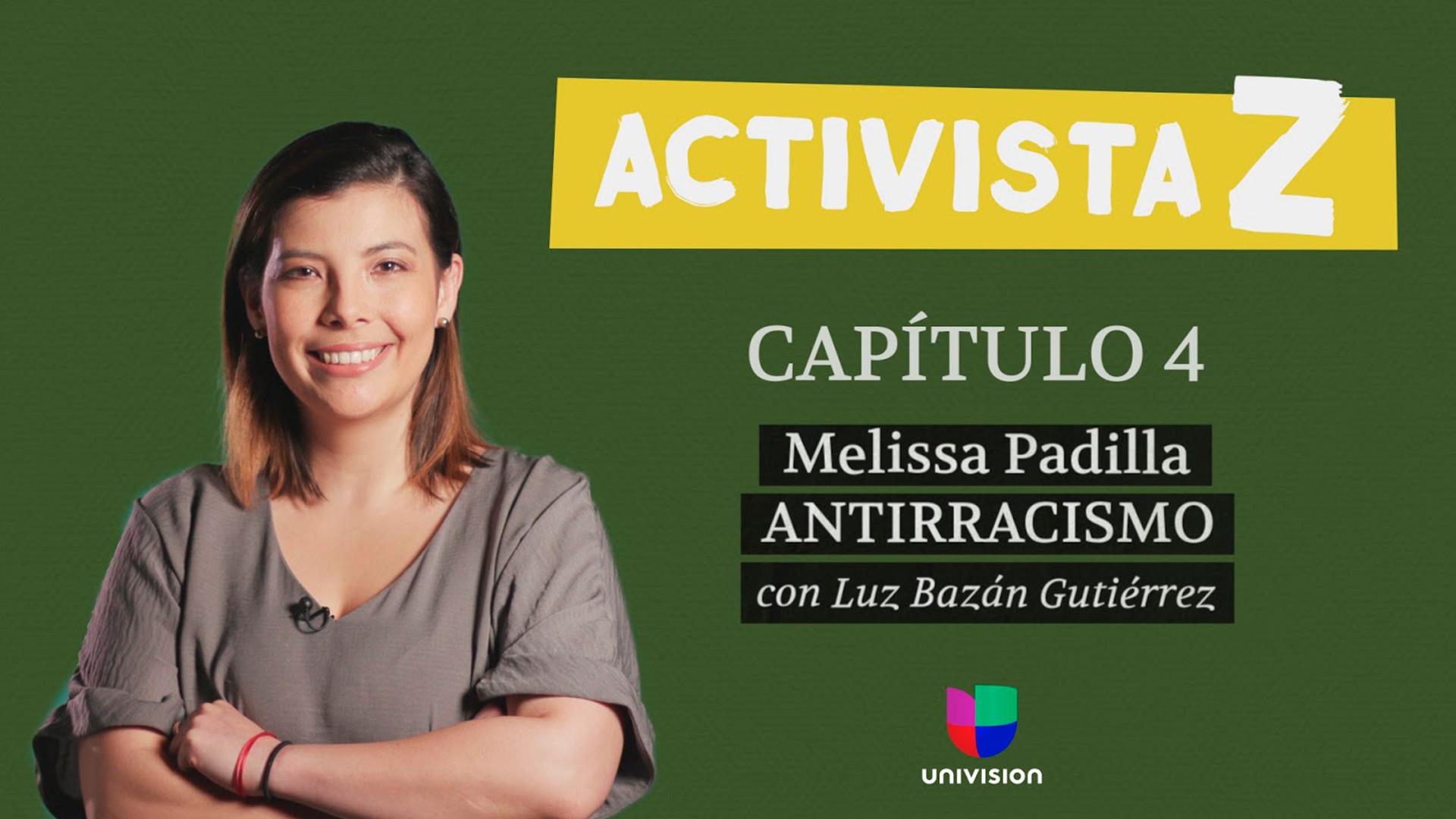 galeria-05-activistaz