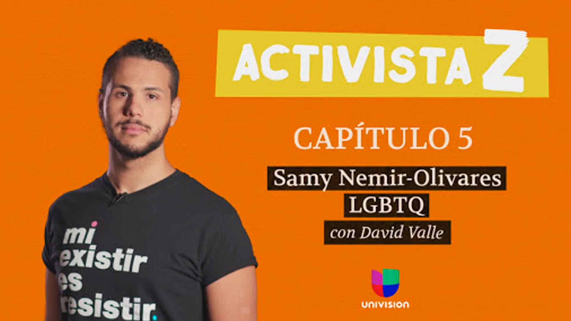 galeria-06-activistaz