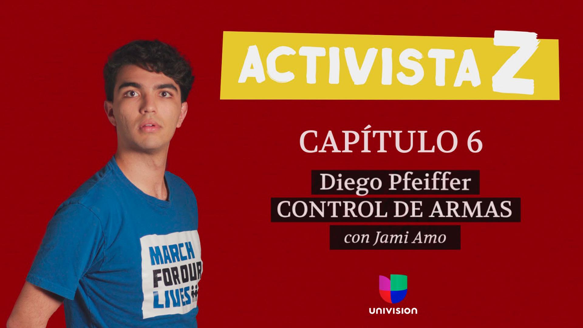 galeria-07-activistaz