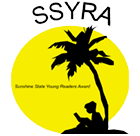 Premios Sunshine State Awards